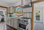 2-mcgee-2307-central-berkeley-neighborhood-living-dining-kitchen-06