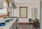 2-mcgee-2307-central-berkeley-neighborhood-living-dining-kitchen-07