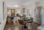 2-mcgee-2307-central-berkeley-neighborhood-living-dining-kitchen-08