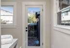 2-mcgee-2307-central-berkeley-neighborhood-living-dining-kitchen-09