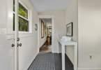 2-mcgee-2307-central-berkeley-neighborhood-living-dining-kitchen-10