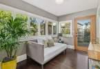 3-mcgee-2307-central-berkeley-neighborhood-bedroom-1