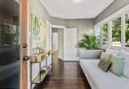 3-mcgee-2307-central-berkeley-neighborhood-bedroom-3