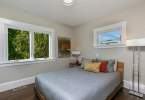 3-mcgee-2307-central-berkeley-neighborhood-bedroom-4