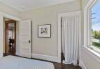 3-mcgee-2307-central-berkeley-neighborhood-bedroom-5