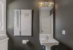 4-mcgee-2307-central-berkeley-neighborhood-bathroom-1