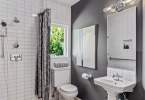 4-mcgee-2307-central-berkeley-neighborhood-bathroom-2
