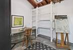 5-mcgee-2307-central-berkeley-neighborhood-garage-workshop-2