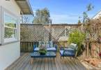 6-mcgee-2307-central-berkeley-neighborhood-exterior-deck-1