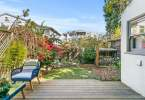 6-mcgee-2307-central-berkeley-neighborhood-exterior-deck-2