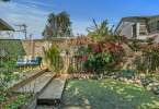 6-mcgee-2307-central-berkeley-neighborhood-exterior-deck-3