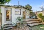 6-mcgee-2307-central-berkeley-neighborhood-exterior-deck-4