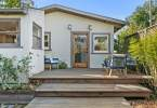 6-mcgee-2307-central-berkeley-neighborhood-exterior-deck-5