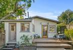 6-mcgee-2307-central-berkeley-neighborhood-exterior-deck-6