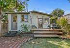 6-mcgee-2307-central-berkeley-neighborhood-exterior-deck-7