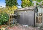 6-mcgee-2307-central-berkeley-neighborhood-exterior-deck-8