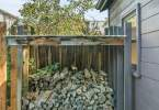 6-mcgee-2307-central-berkeley-neighborhood-exterior-deck-9