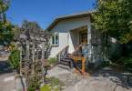7-mcgee-2307-central-berkeley-neighborhood-exterior-3