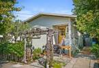 7-mcgee-2307-central-berkeley-neighborhood-exterior-4