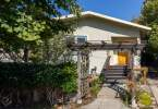 7-mcgee-2307-central-berkeley-neighborhood-exterior-5