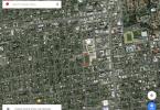 maps-parker-1525-close-2