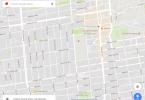 maps-parker-1525-close-3