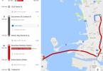 maps-parker-1525-transit-1