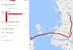 maps-parker-1525-transit-2