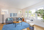 2-parker-1525-central-berkeley-living-dining-rooms-1