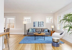2-parker-1525-central-berkeley-living-dining-rooms-2