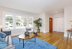 2-parker-1525-central-berkeley-living-dining-rooms-3