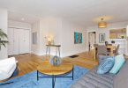 2-parker-1525-central-berkeley-living-dining-rooms-4