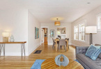 2-parker-1525-central-berkeley-living-dining-rooms-5