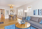 2-parker-1525-central-berkeley-living-dining-rooms-6