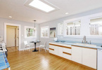 3-parker-1525-central-berkeley-kitchen-1