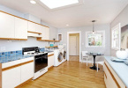 3-parker-1525-central-berkeley-kitchen-4