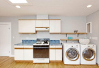 3-parker-1525-central-berkeley-kitchen-5