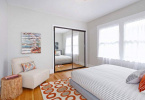4-parker-1525-central-berkeley-bedroom-bath-1