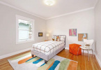 4-parker-1525-central-berkeley-bedroom-bath-3