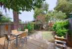 5-parker-1525-central-berkeley-exterior-yard-1
