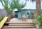5-parker-1525-central-berkeley-exterior-yard-2