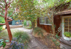 5-parker-1525-central-berkeley-exterior-yard-3