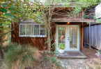6-parker-1525-central-berkeley-exterior-studio-1