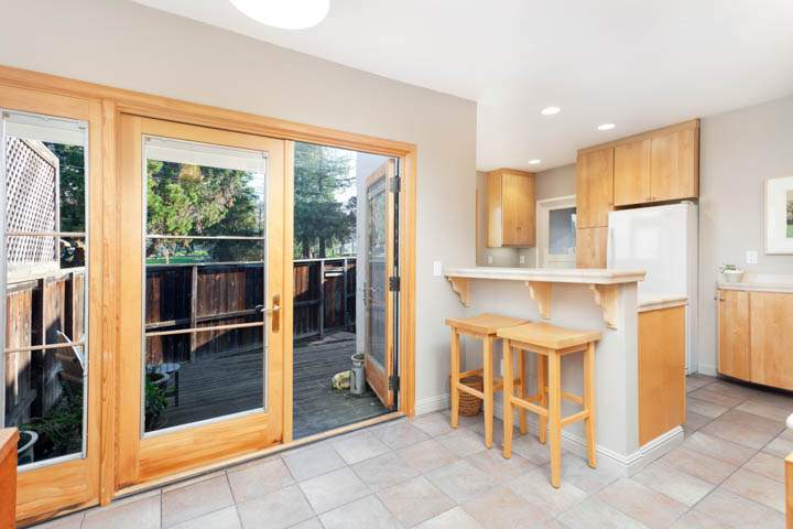 1-tacoma-1690-thousand-1000-oaks-berkeley-neighborhood-dining-kitchen-6