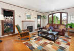 1-tacoma-1690-thousand-1000-oaks-berkeley-neighborhood-dining-kitchen-1