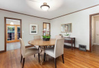 1-tacoma-1690-thousand-1000-oaks-berkeley-neighborhood-dining-kitchen-2