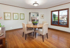 1-tacoma-1690-thousand-1000-oaks-berkeley-neighborhood-dining-kitchen-3