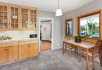 1-tacoma-1690-thousand-1000-oaks-berkeley-neighborhood-dining-kitchen-4