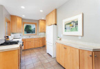 1-tacoma-1690-thousand-1000-oaks-berkeley-neighborhood-dining-kitchen-7