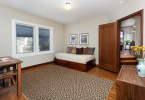 2-tacoma-1690-thousand-1000-oaks-berkeley-neighborhood-bedrooms-4